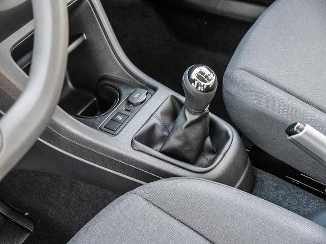Volkswagen up! move 1.0 4-TÜRER KLIMA,TELEFON-SCHNITTSTELLE