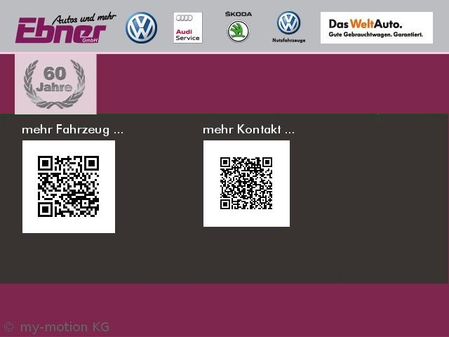 Audi A1 Attraction 1.2TFSI 17'ALU,CLIMATRONIC,SITZHZG