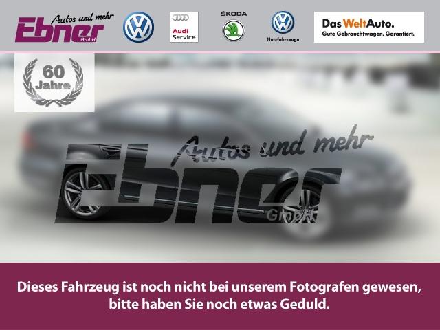 Volkswagen Beetle DESIGN 1.2TSI 18'ALU,SITZHZG,2xPDC,GRA,HA